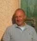 Dr. Martin Gerlach