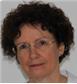 Dr. Mechthild Neuefeind